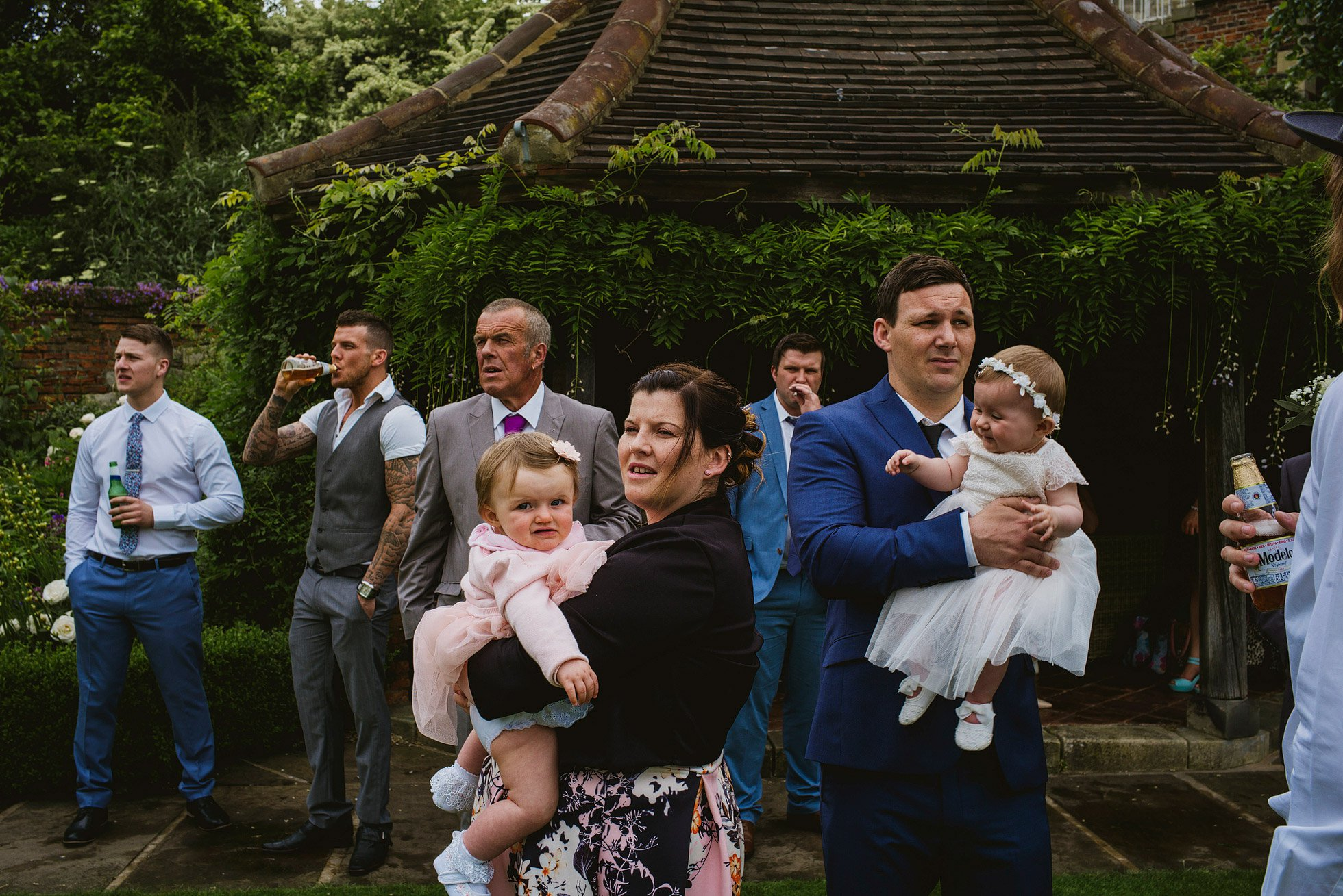 010-grays-court-wedding-photographers