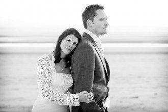 Denbighshire Wedding Photographers