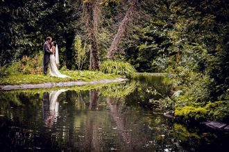Pembrokeshire Wedding Photographers