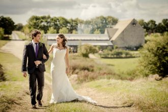 Powys Wedding Photographers