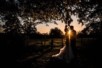 Swansea Wedding Photographers