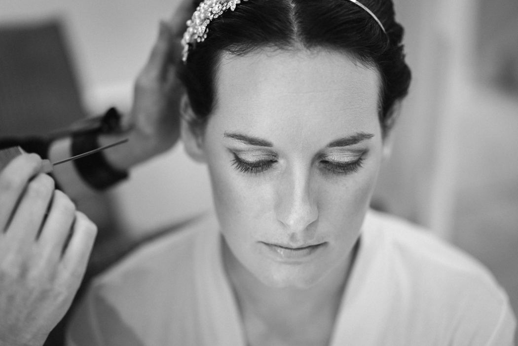 Farnham-castle-wedding-photography-05