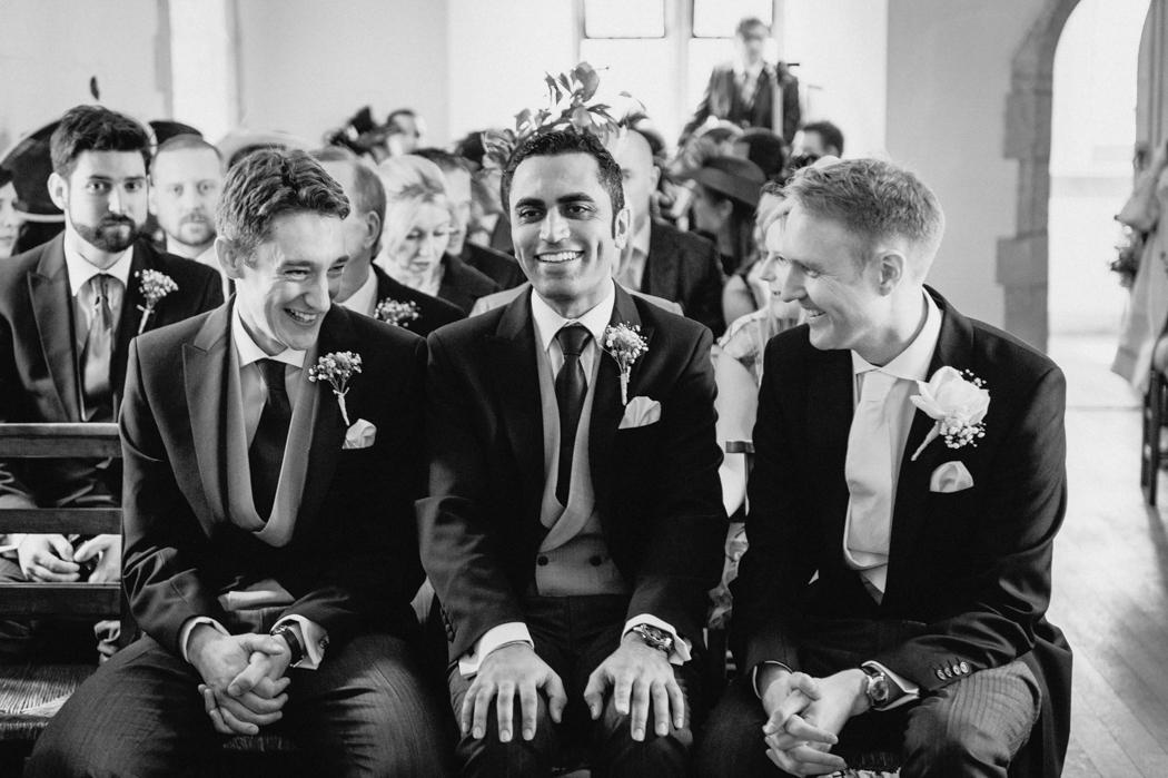 Farnham-castle-wedding-photography-12