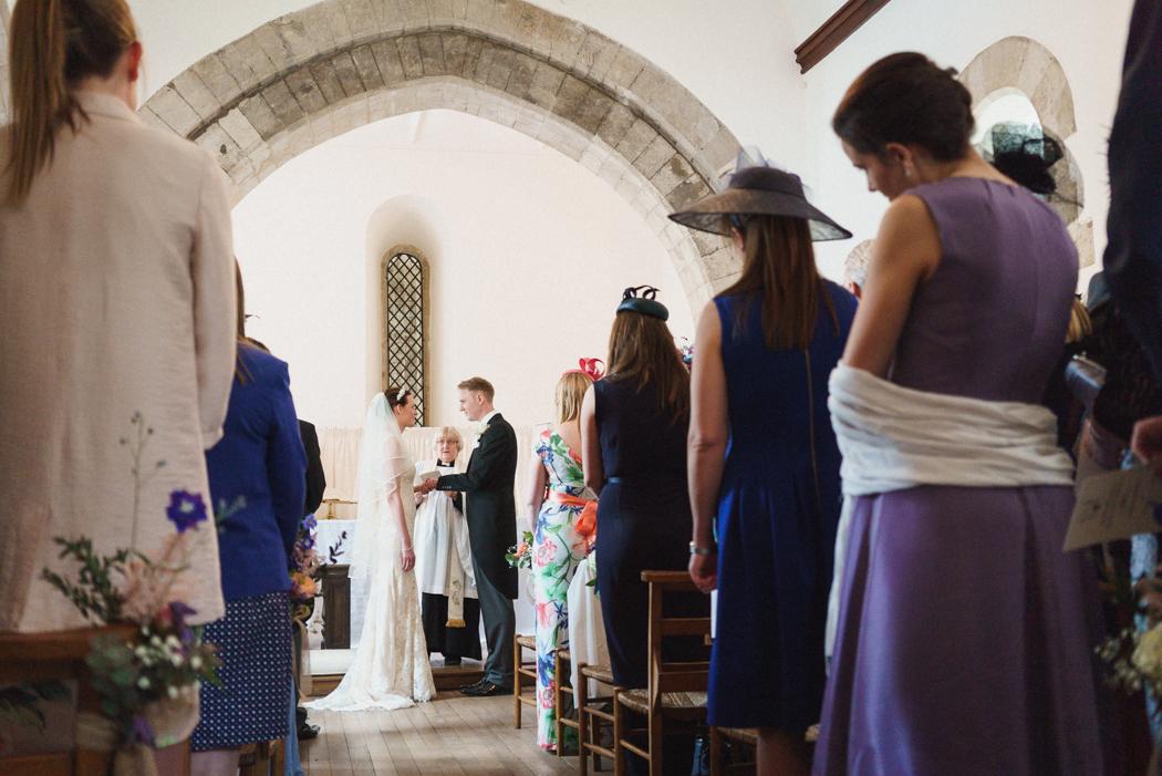 Farnham-castle-wedding-photography-15