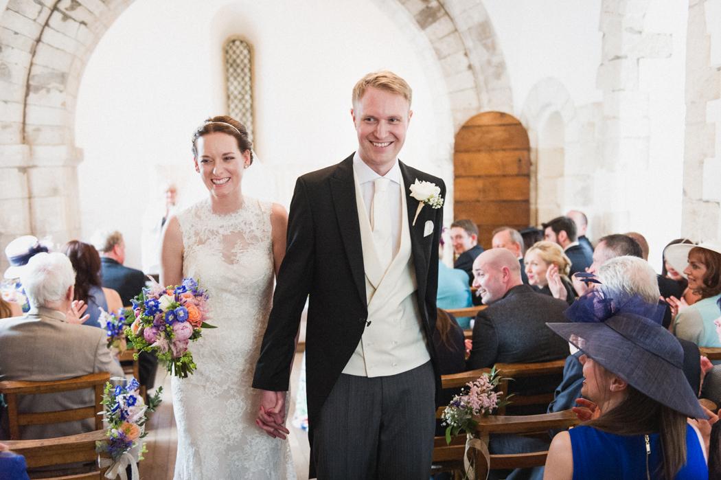 Farnham-castle-wedding-photography-19