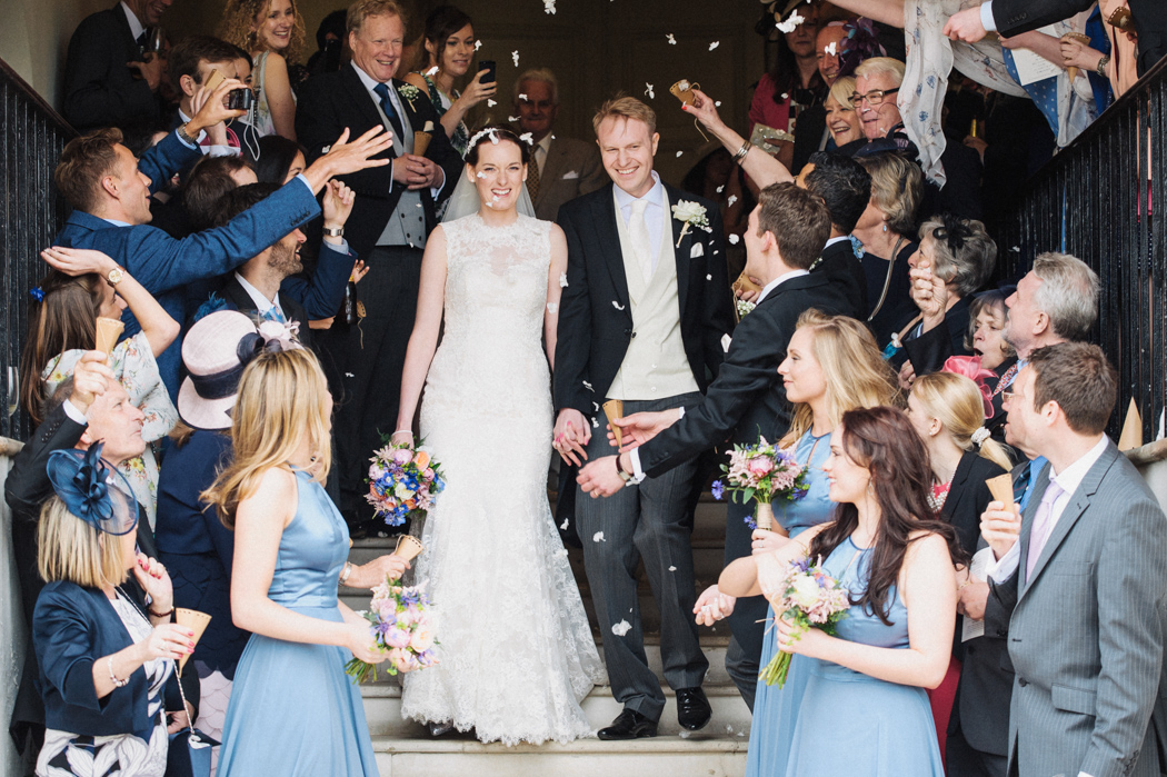 Farnham-castle-wedding-photography-25