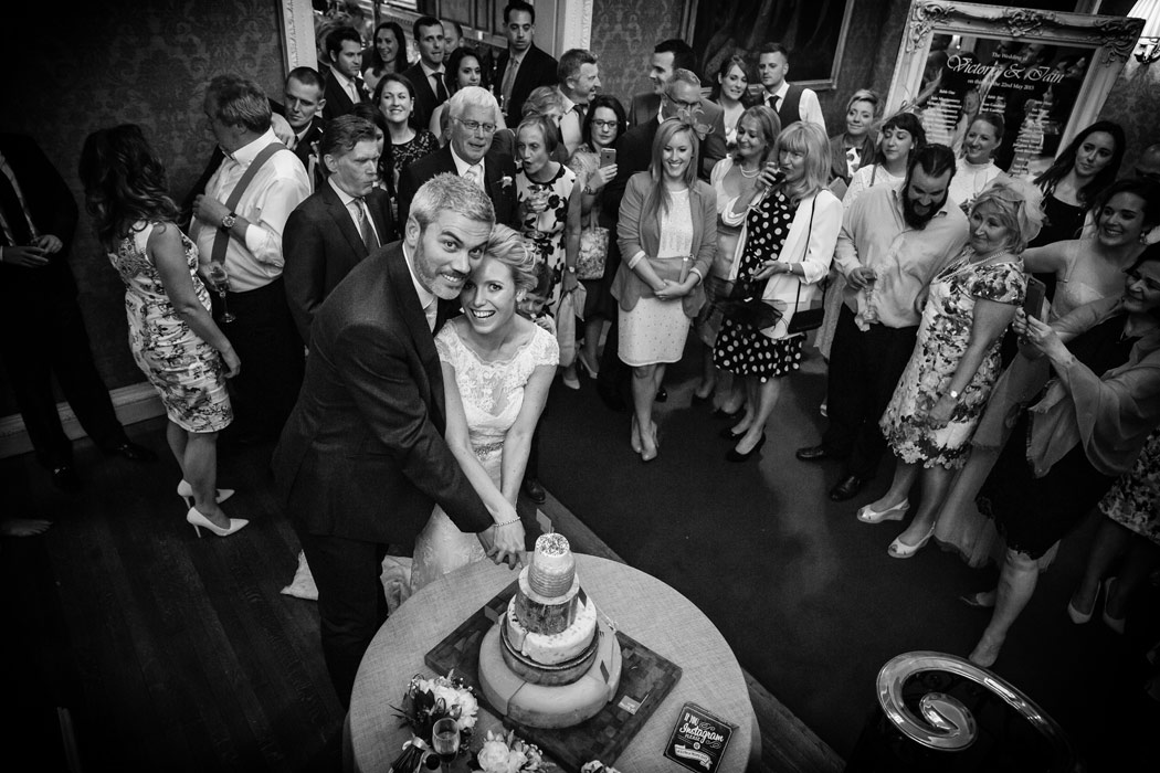 Hedsor-House-wedding-photography-040