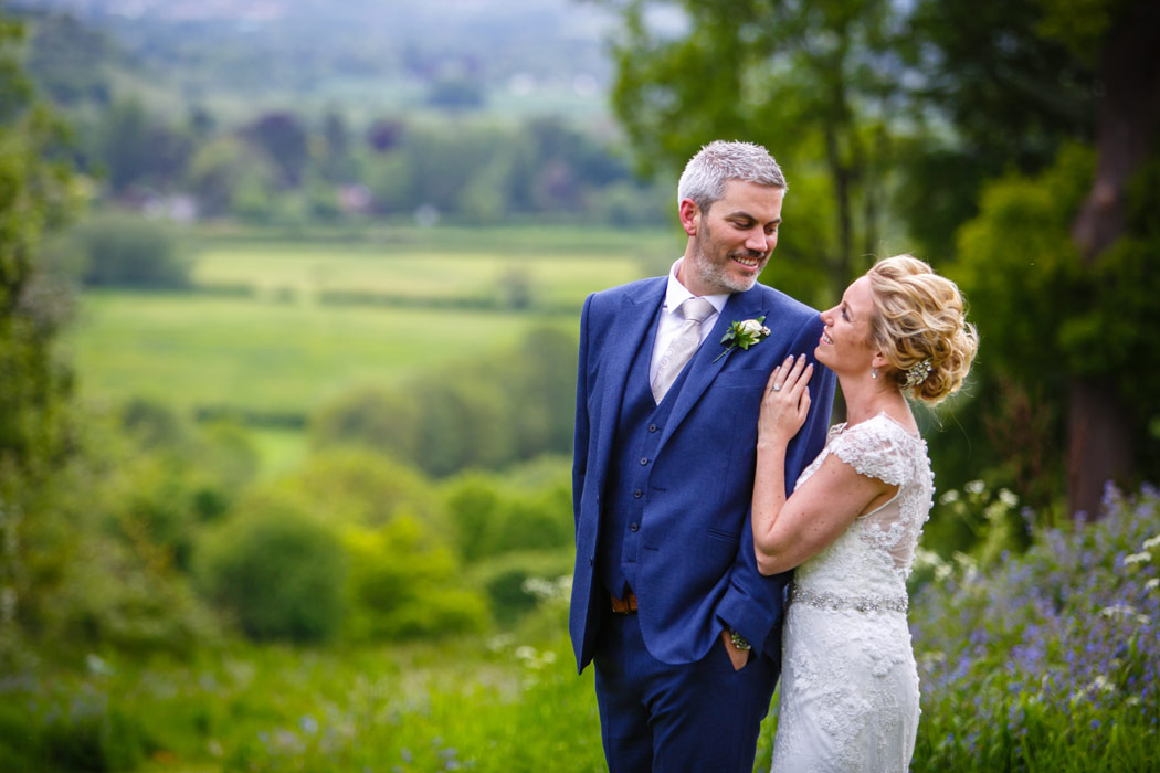 Hedsor-House-wedding-photography-043