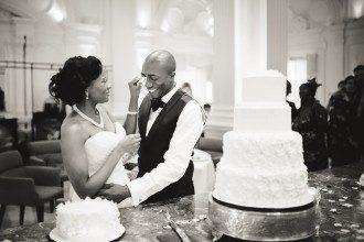 County Antrim Wedding Photographers