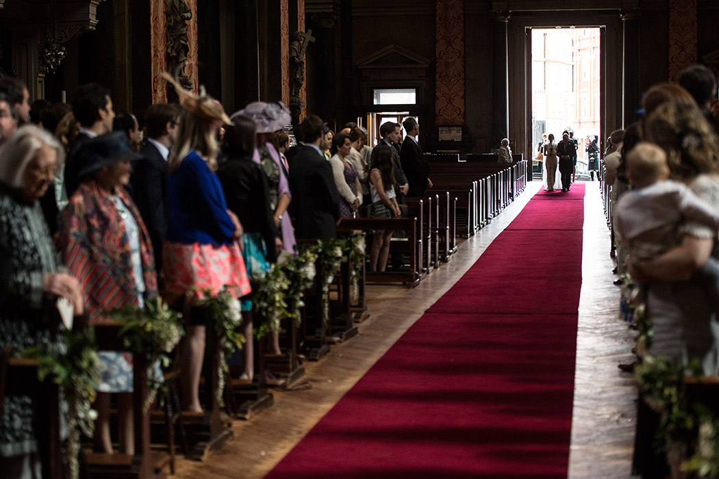 brompton-oratory-wedding-photography-13