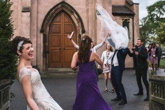County Down Wedding Photographers