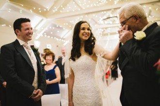 County Londonderry Wedding Photographers