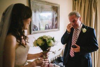 County Tyrone Wedding Photographers