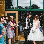 Best of Wedding Photography 2015 - Aaron Storry