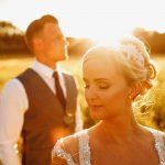 Best of British Wedding Photographer 2015 - Adam Johnson