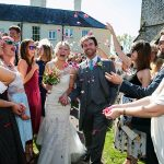 Sussex Marquee Wedding Photography
