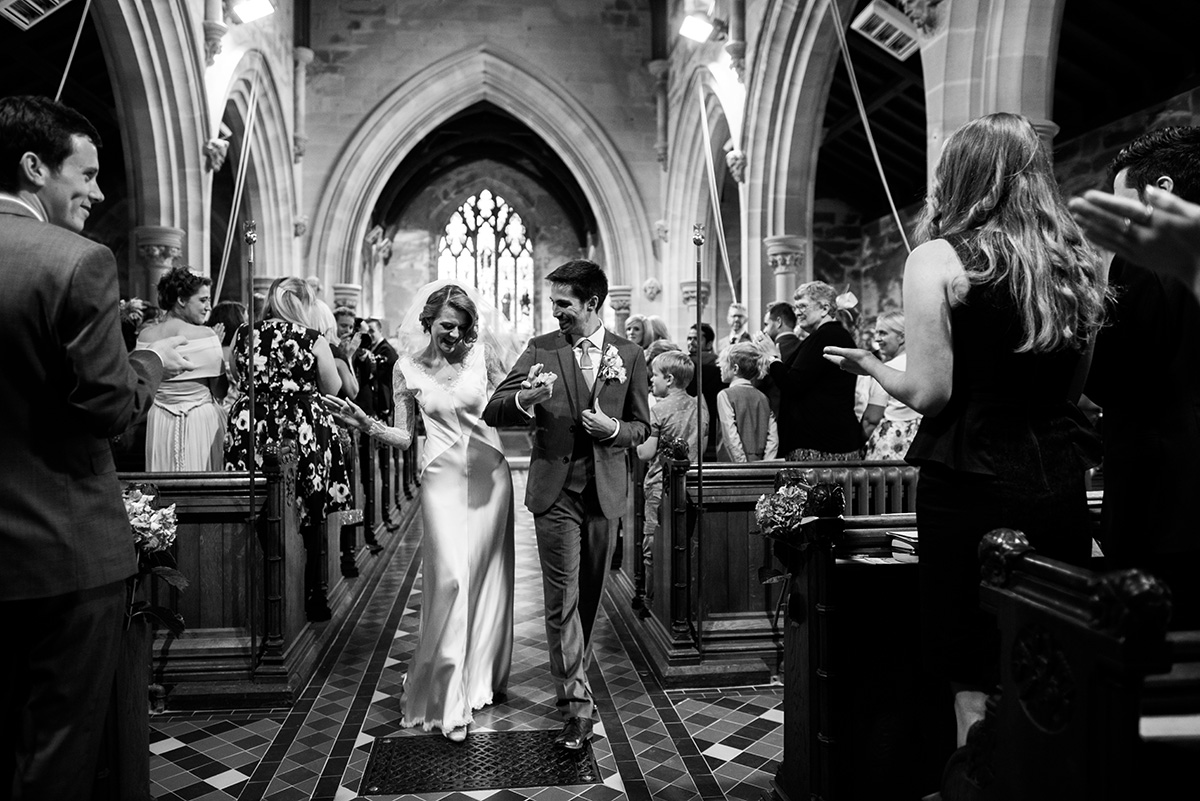 Thoresby riding hall wedding photography (13)