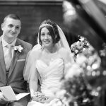 Alderley Edge Hotel Wedding Photography