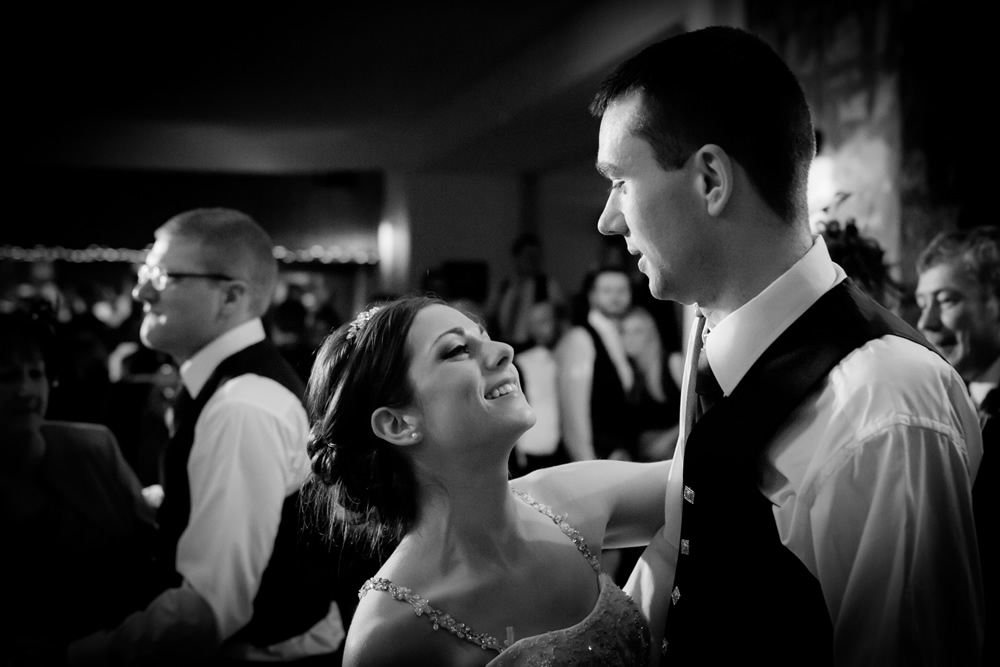 GWS Photography – Documentary Wedding Photography Winner 2015