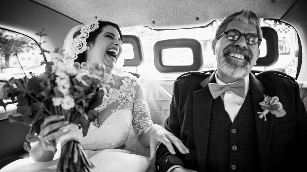 Karolina Kotkiewicz Photography – Documentary Wedding Photography Winner 2015