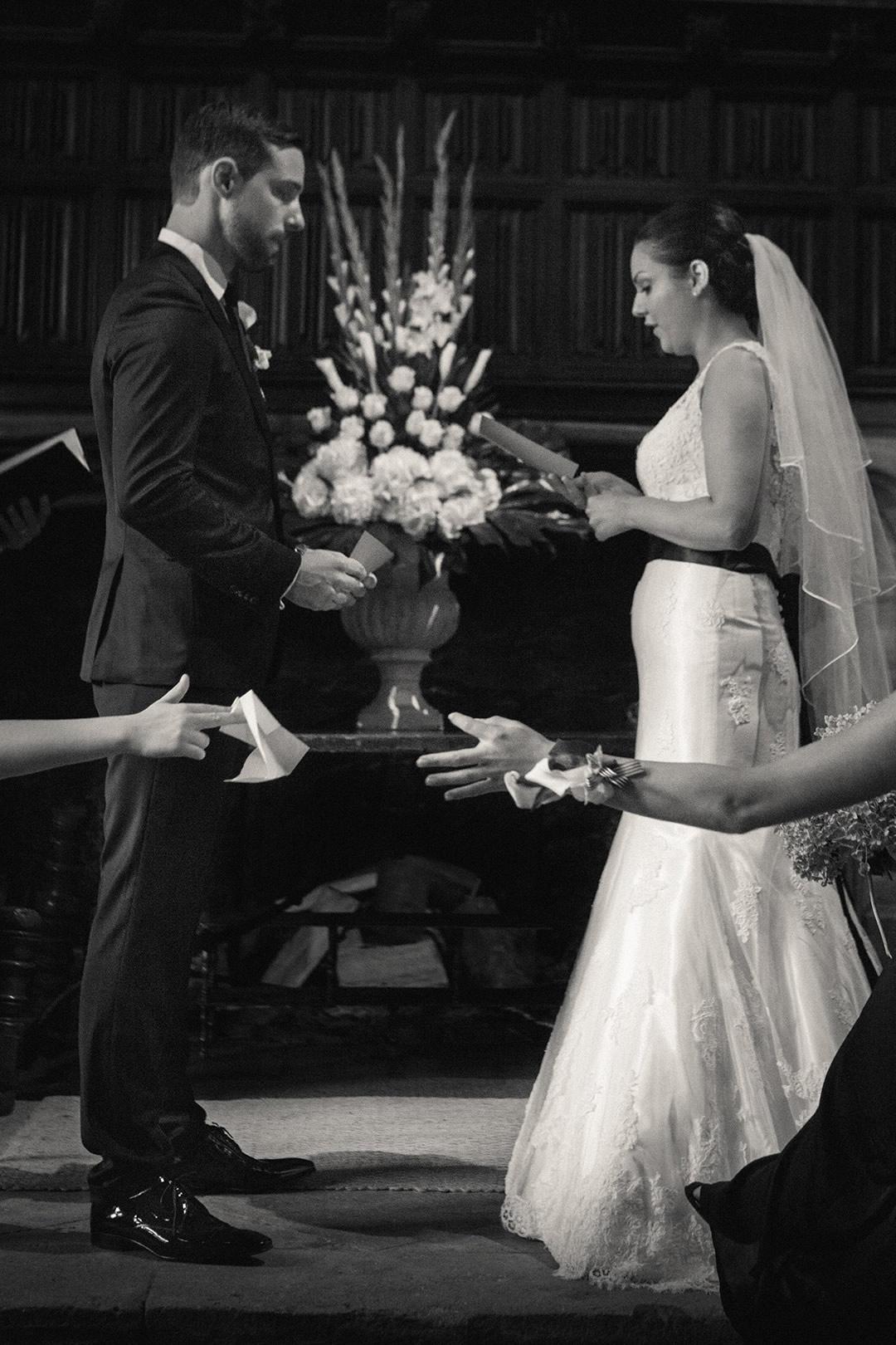 Linus Moran Photography – Documentary Wedding Photography Winner 2015
