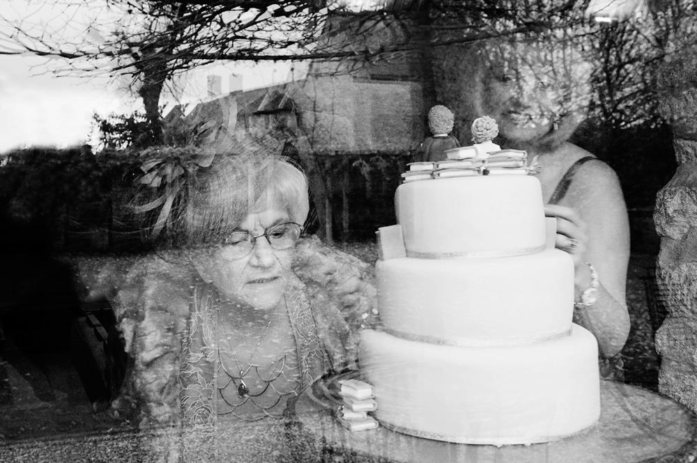 Scott-Wood Photography – Documentary Wedding Photography Winner 2015