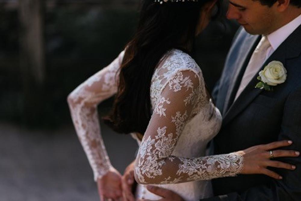Stephen Bunn Photography – Documentary Wedding Photography Winner 2015