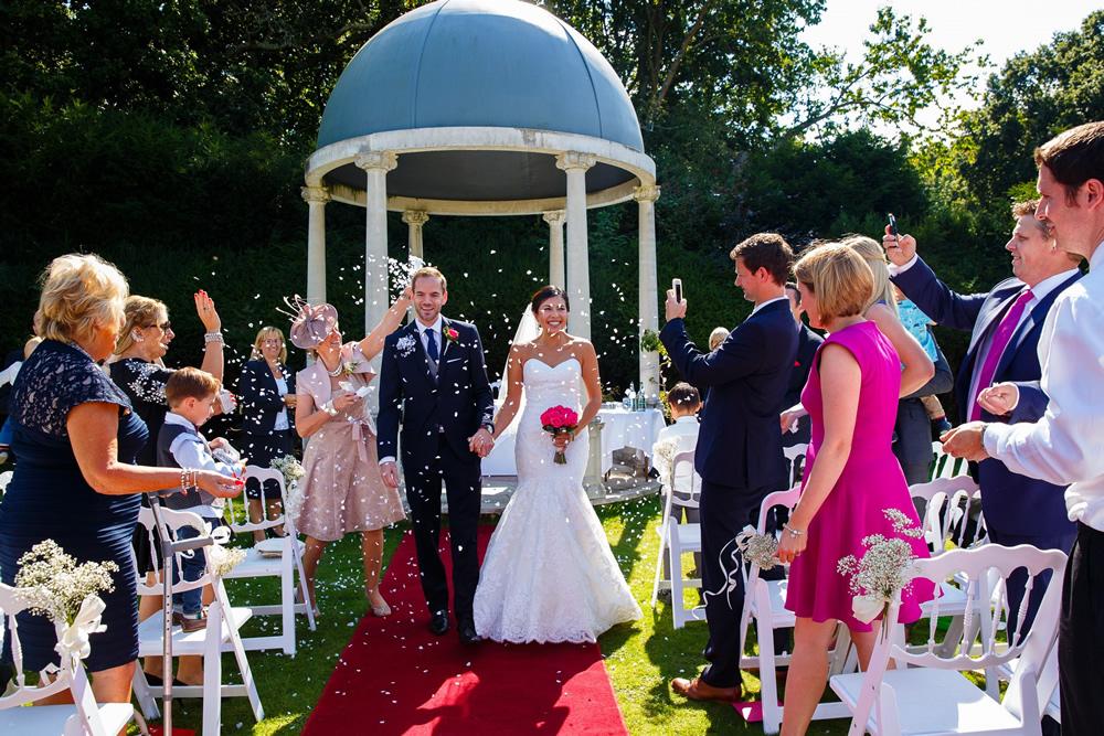 Stylish Wedding Photography – Documentary Wedding Photography Winner 2015