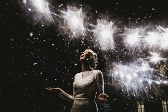 York Place Studios – Documentary Wedding Photography Winner 2015