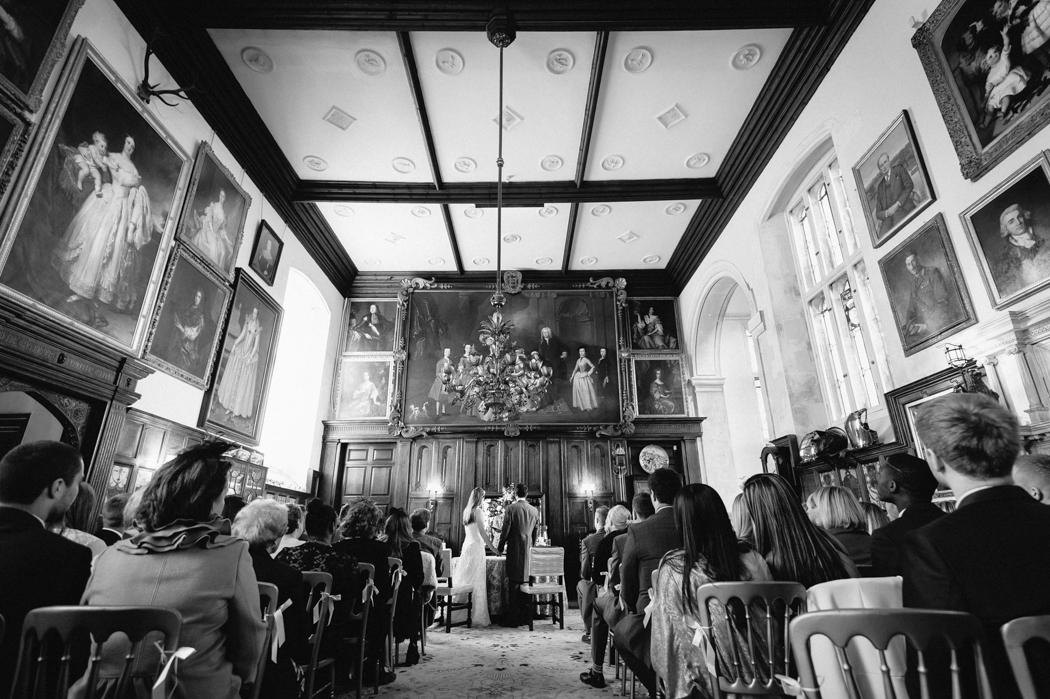 Loseley-park-wedding-photography-15