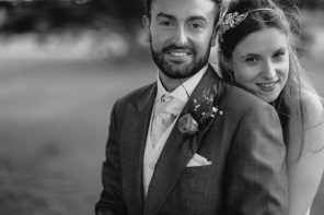 Loseley Park Wedding Photography - Married to my Camera