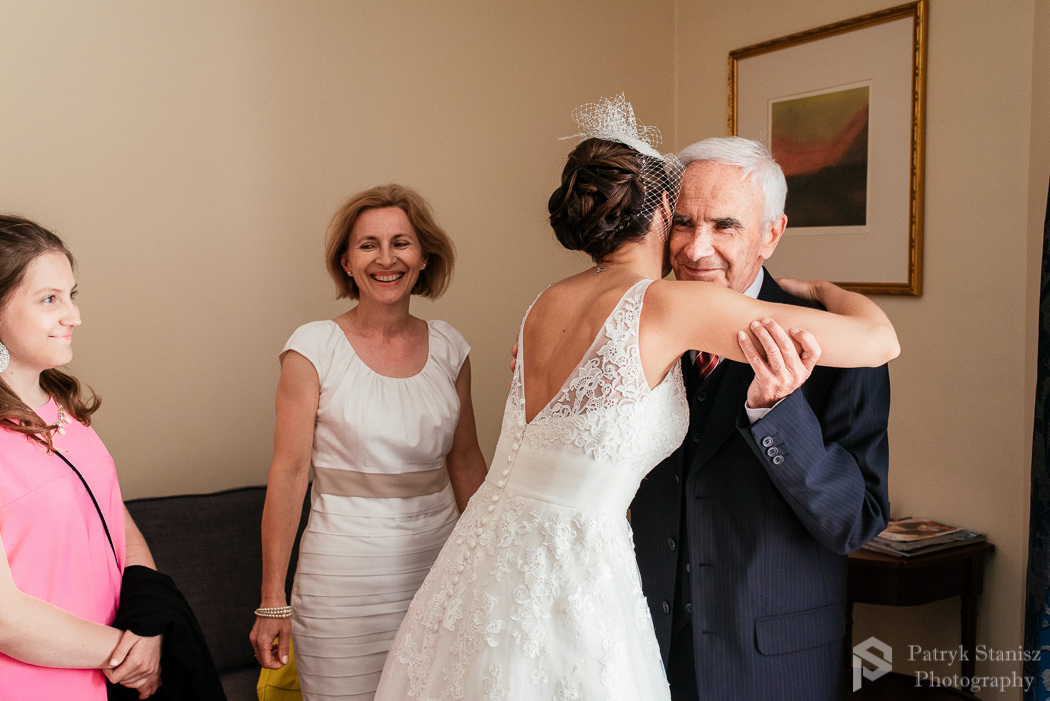 Millenium-gloucester-hotel-wedding-photography-05