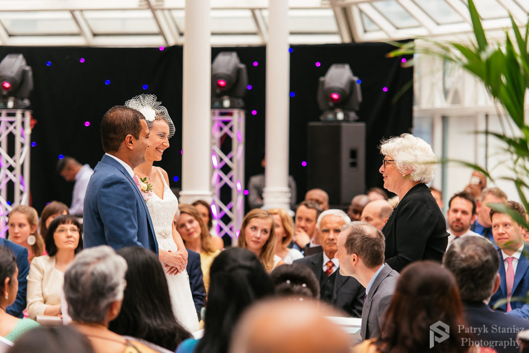 Millenium-gloucester-hotel-wedding-photography-15