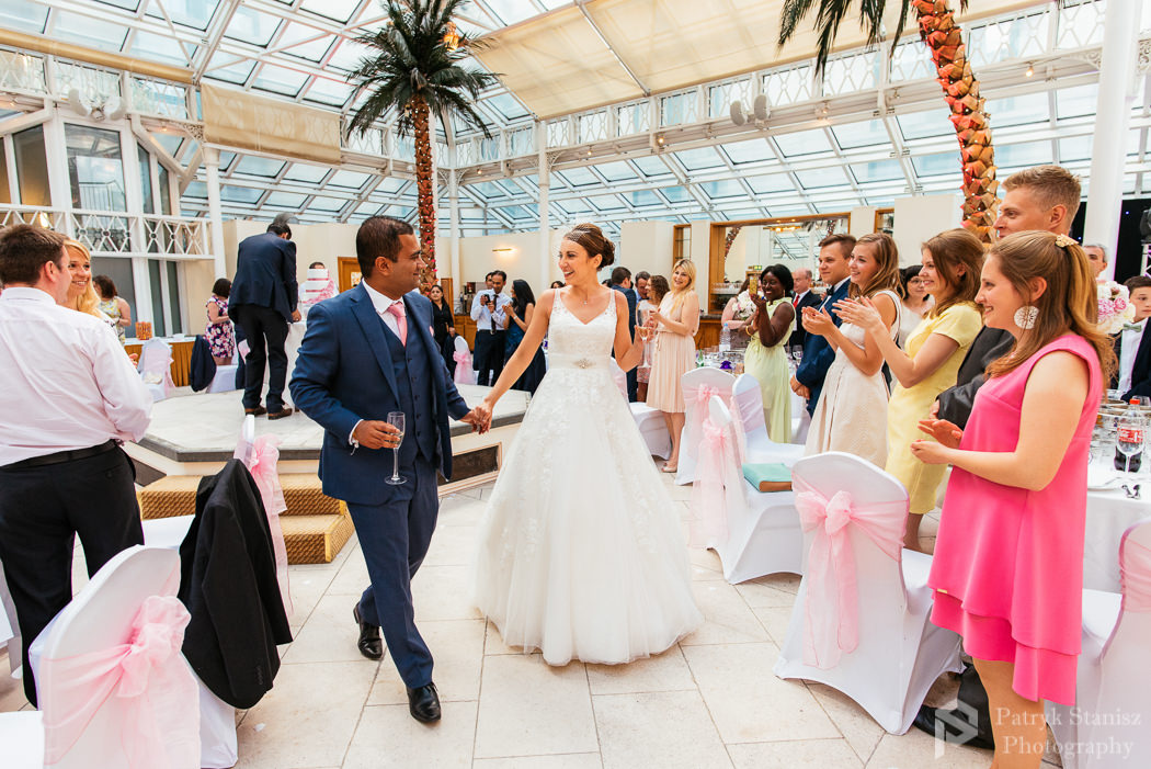 Millenium-gloucester-hotel-wedding-photography-20
