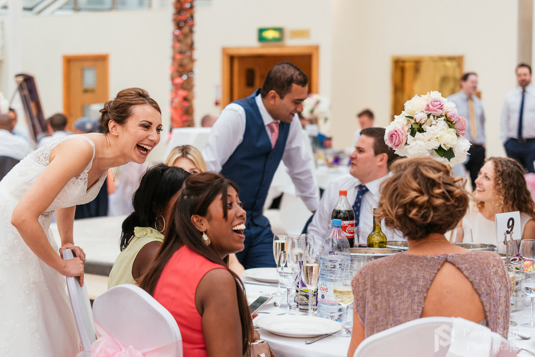 Millenium-gloucester-hotel-wedding-photography-23
