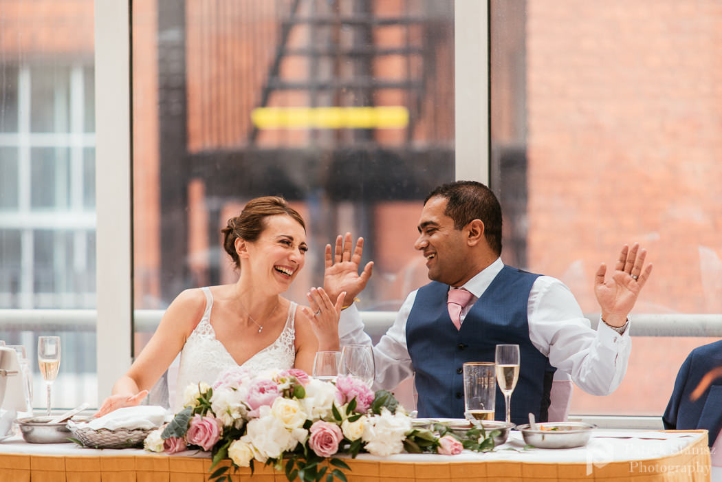 Millenium-gloucester-hotel-wedding-photography-24