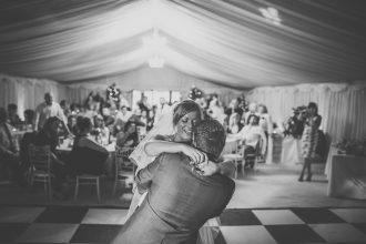 Neil Jackson - Yorkshire Wedding Photographer