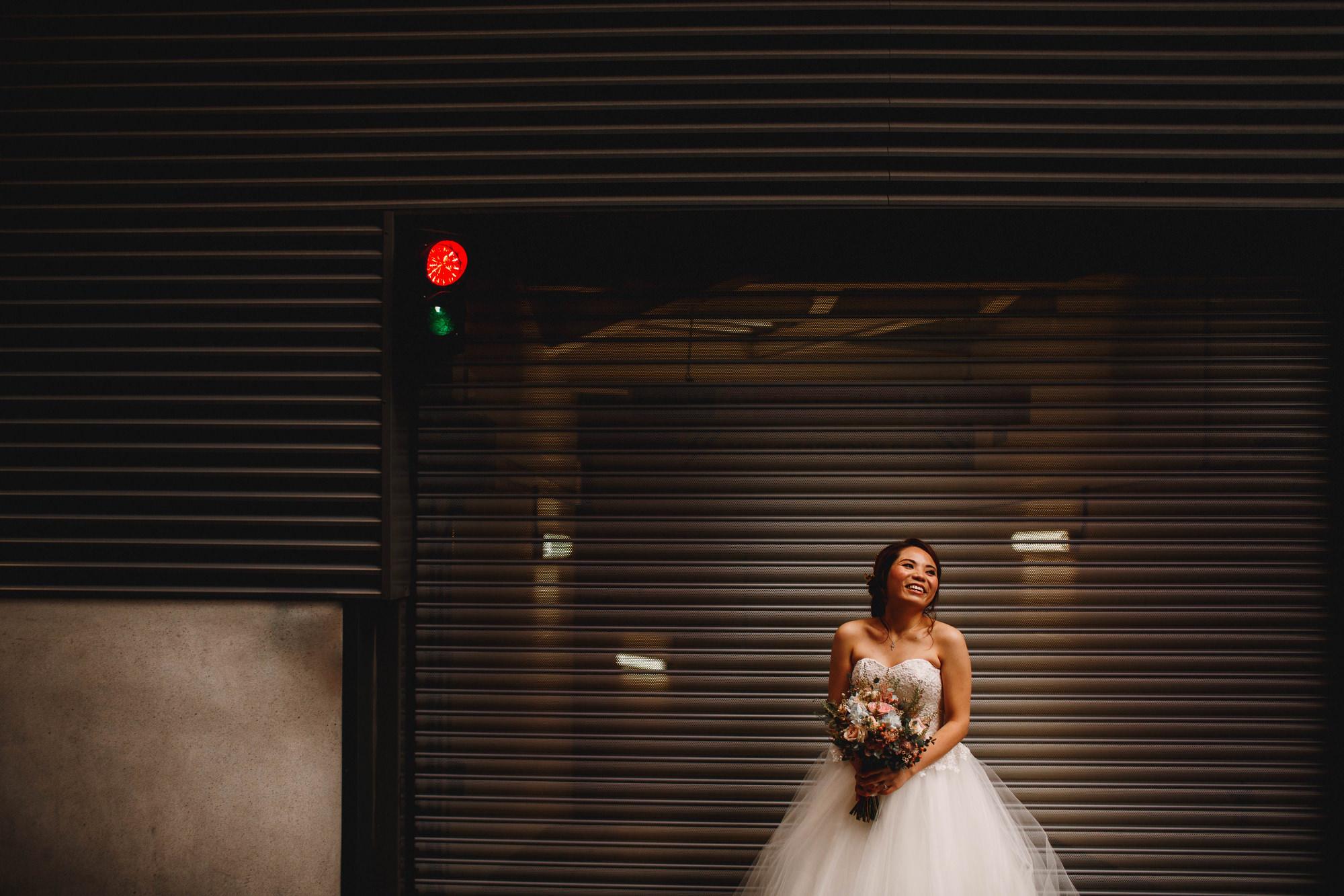 boob-asian-photographer-uk-wedding-fuckyvideo-rangiku