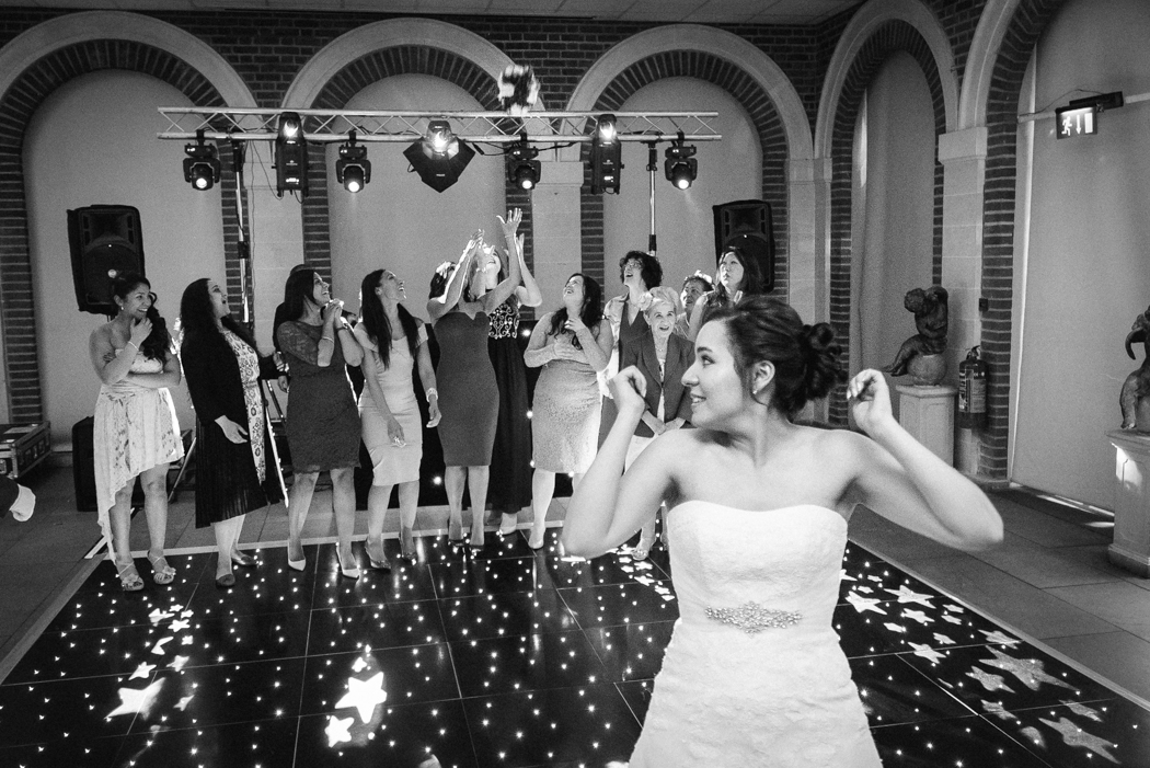 great-fosters-wedding-photography-31