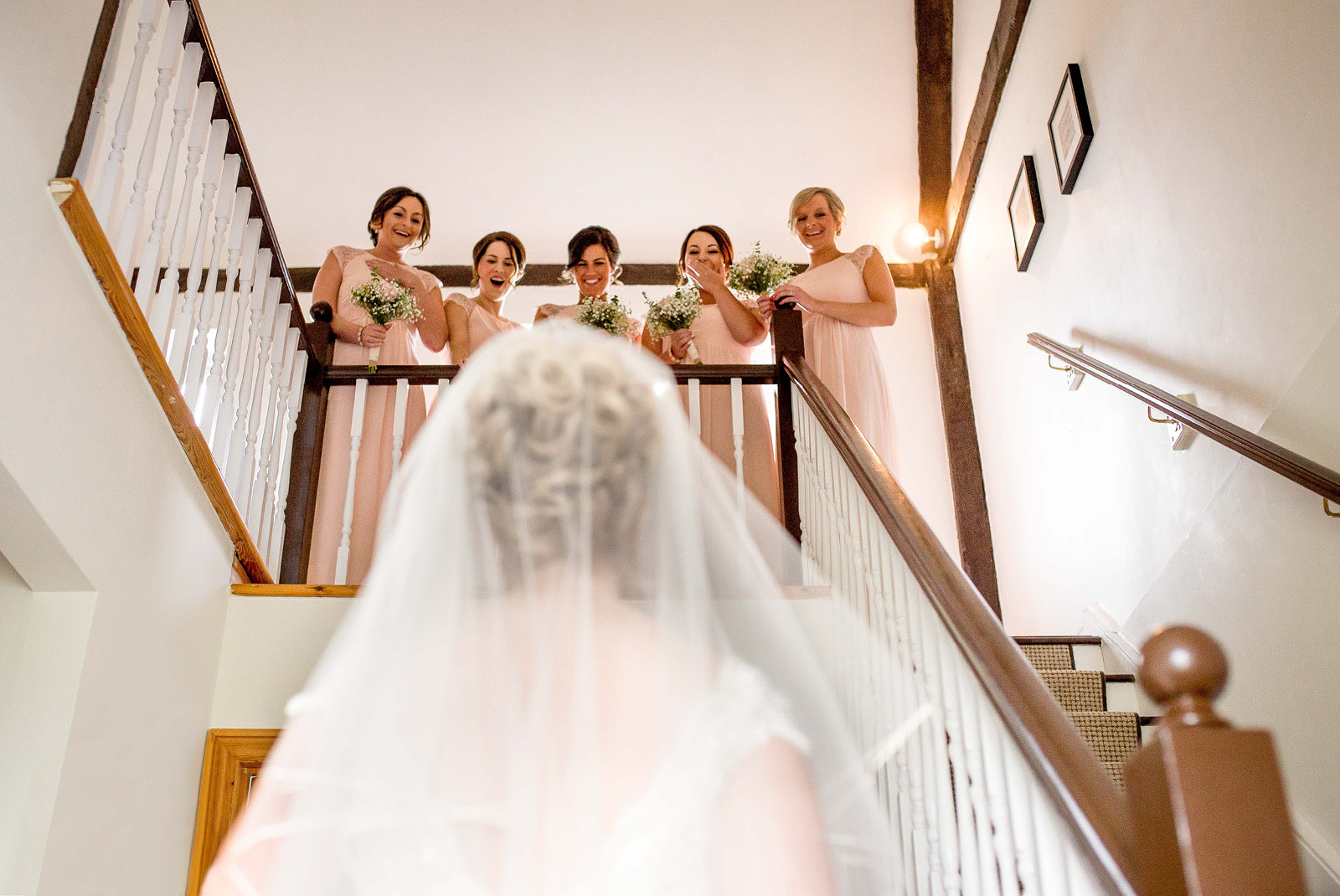 OLD-BROOK-BARN-WEDDING-PHOTOGRAPHY-07