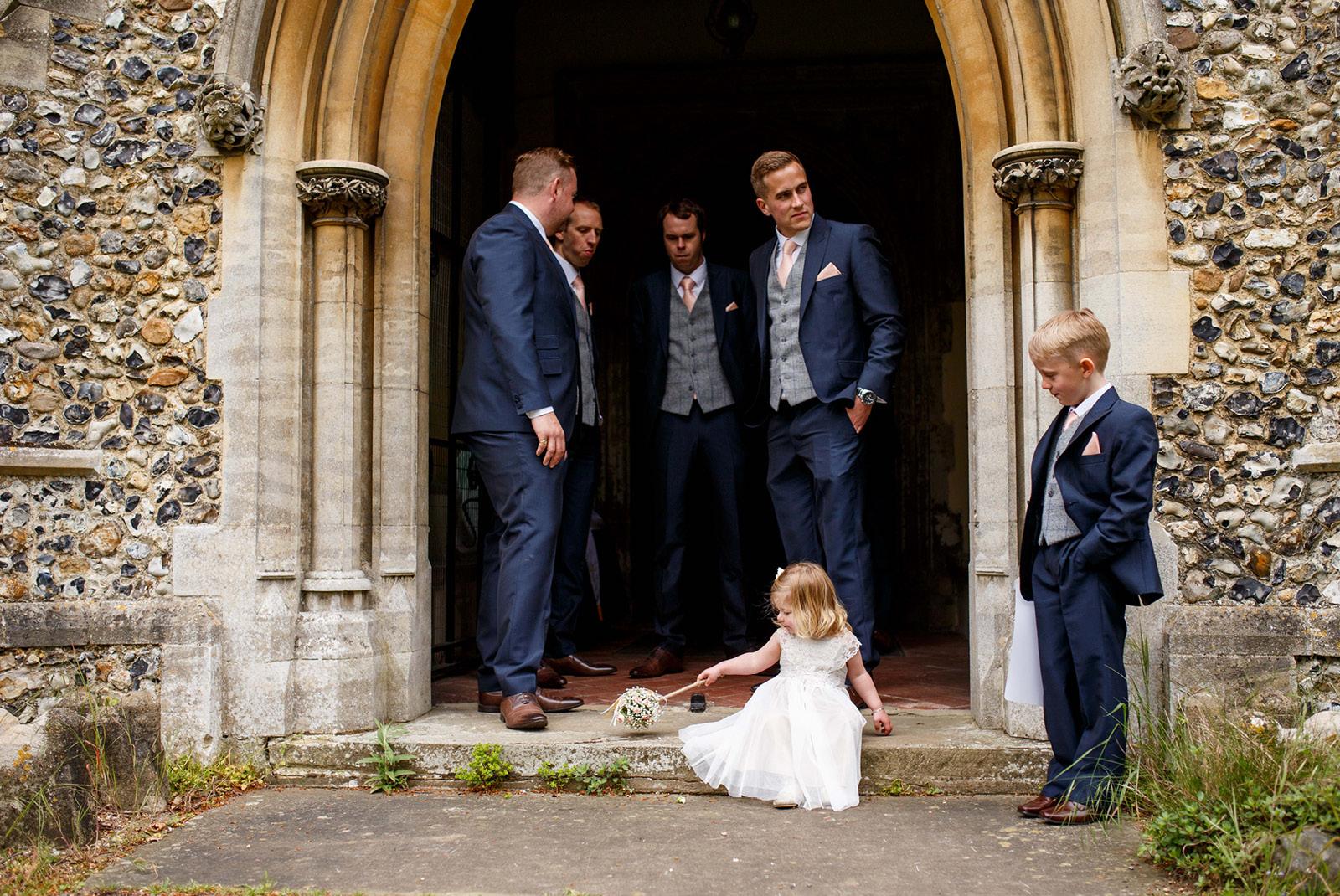 OLD-BROOK-BARN-WEDDING-PHOTOGRAPHY-09