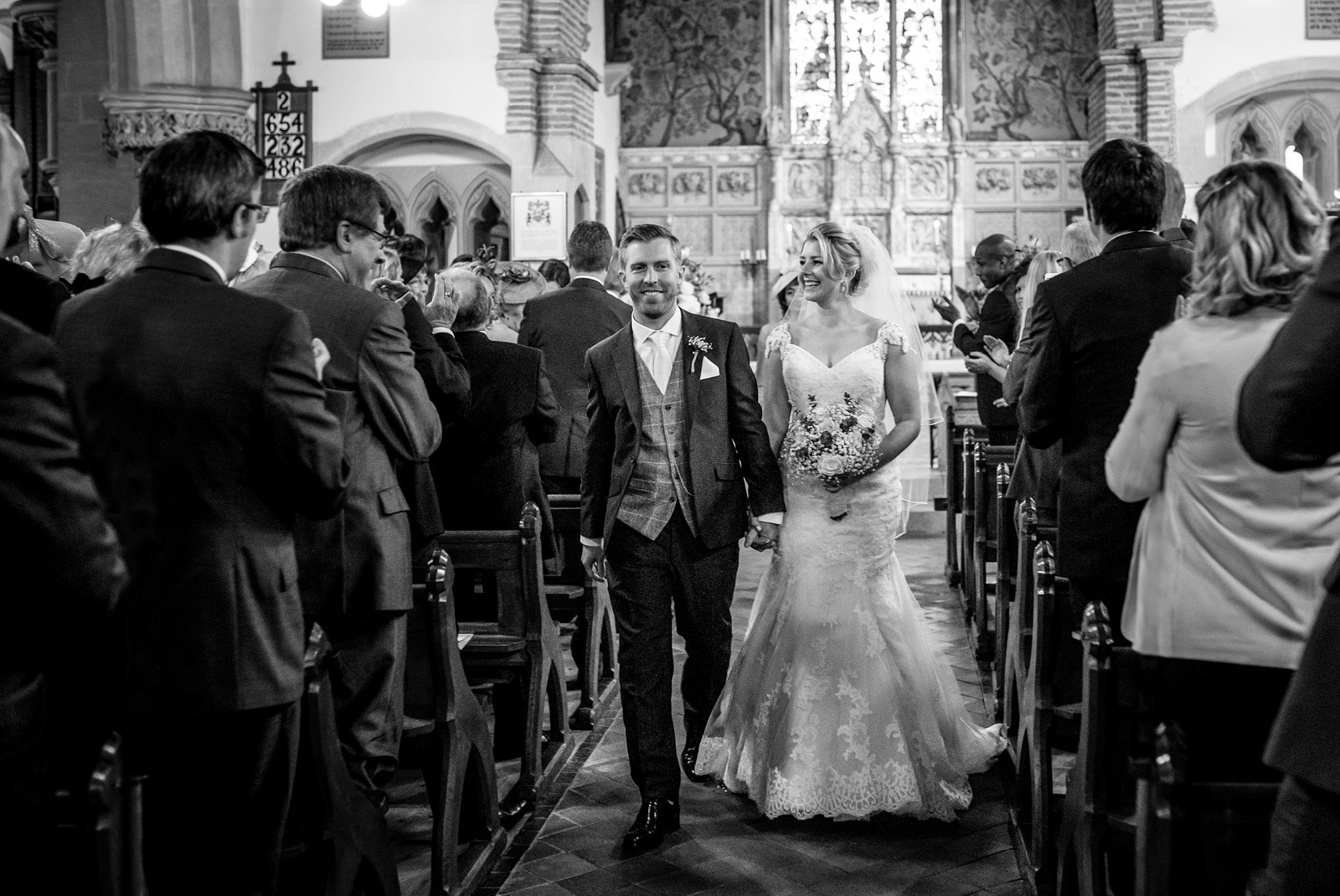 OLD-BROOK-BARN-WEDDING-PHOTOGRAPHY-16