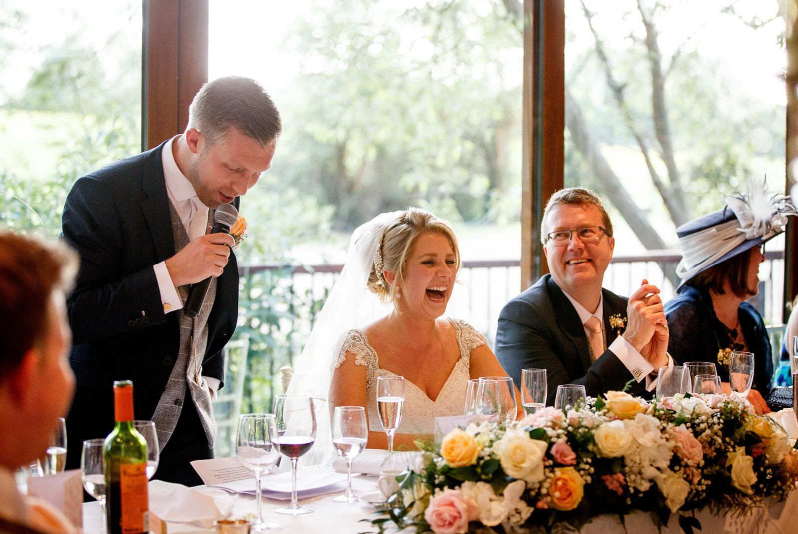 OLD-BROOK-BARN-WEDDING-PHOTOGRAPHY-32