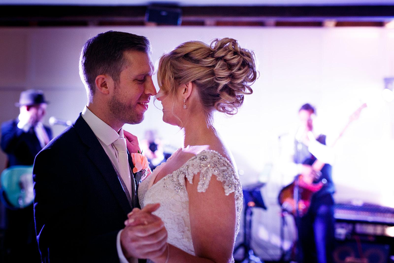 OLD-BROOK-BARN-WEDDING-PHOTOGRAPHY-38