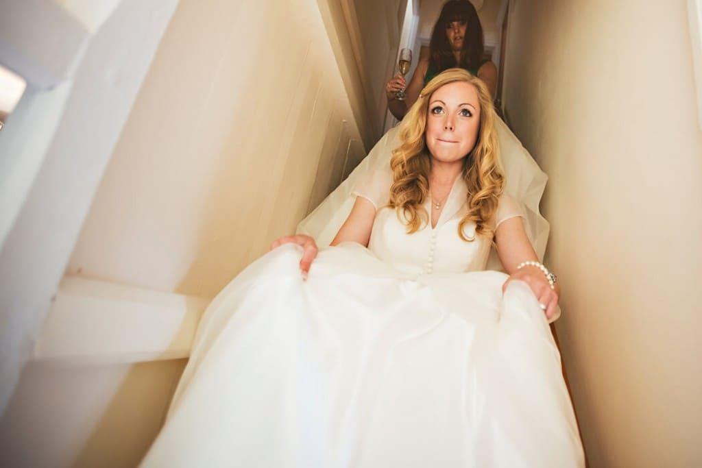 tithe-barn-wedding-photography-06