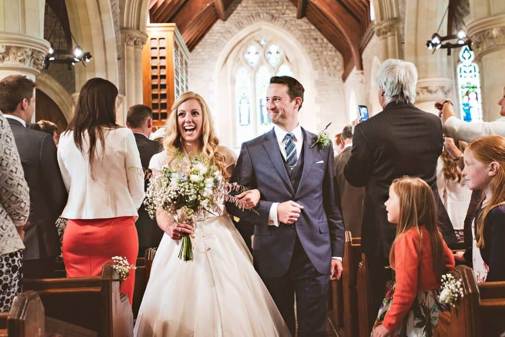 tithe-barn-wedding-photography-14